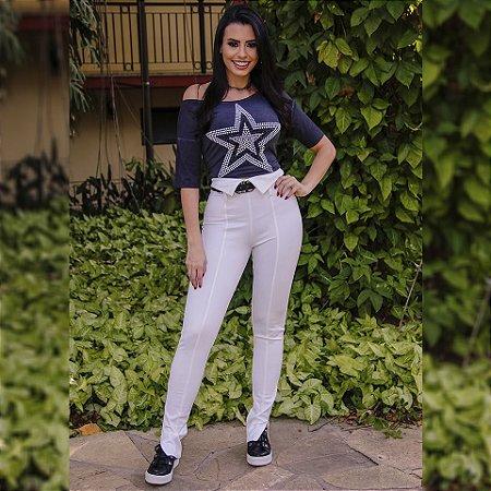 T-Shirt Pedraria