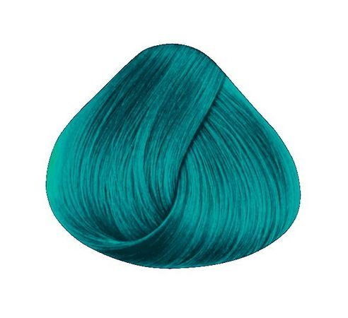Miss Colorful - Neptune Sea