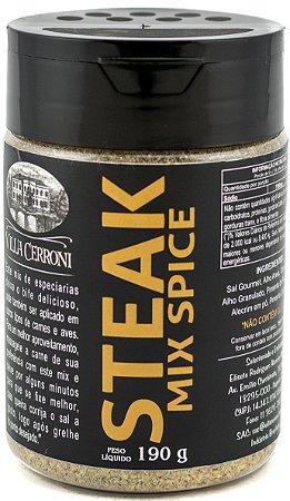 Steak Mix Spice - 190g