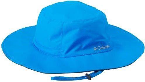 CHAPEU EMINENT STORM BOONEY BLUE COLUMBIA