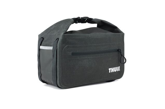 BOLSA PACK'N PEDAL TRUNK BAG