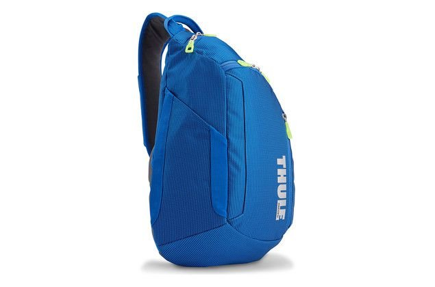 MOCHILA P/ NOTEBOOK THULE CROSSOVER SLING PACK