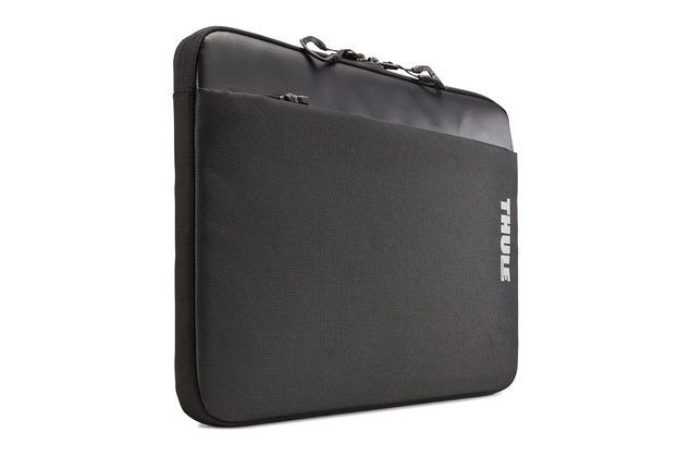 "PASTA P/ NOTEBOOK THULE SUBTERRA 13"" MACBOOK SLEEVE"