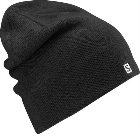 GORRO SALOMON FOURAX