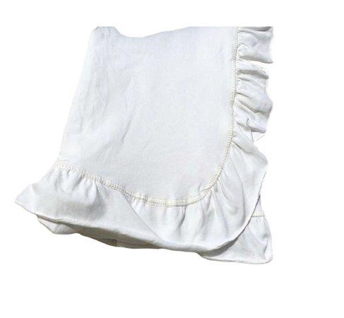 Manta Off White