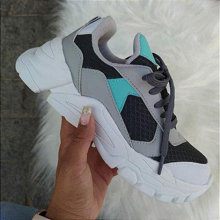 Sneakers Oneself Luxo Shoes