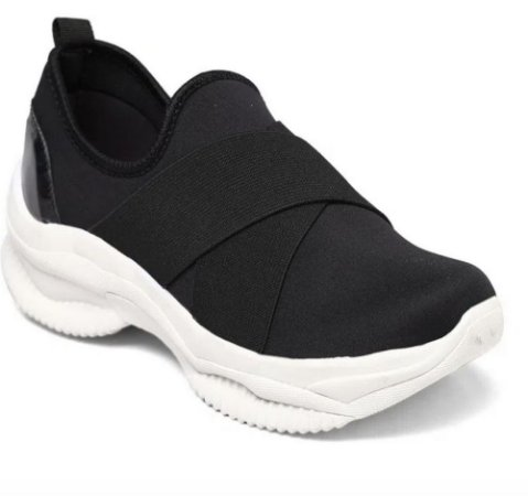 Sneakers ideal for work