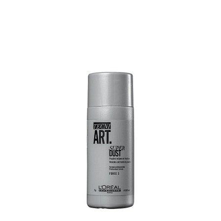Cera em Pó Tecni Art Super Dust - 7g