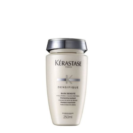 Shampoo Densifique Bain Densité - 250ml