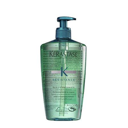Shampoo Résistance Bain Extentioniste - 500ml