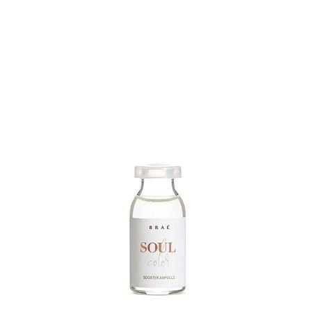 Ampola Soul Color - 13ml