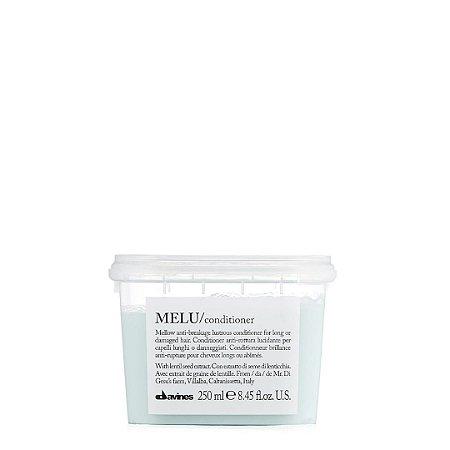Condicionador Melu - 250ml