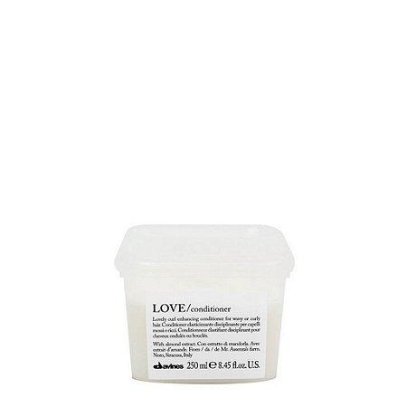 Condicionador Love Curl - 250ml