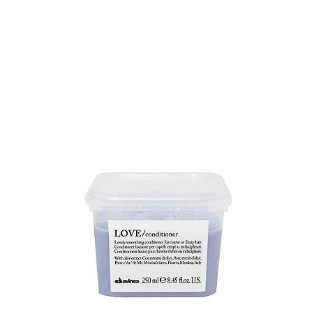 Condicionador Love Smoother - 250ml
