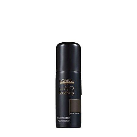 Corretor de Raiz Hair Touch Up Brown - 75ml