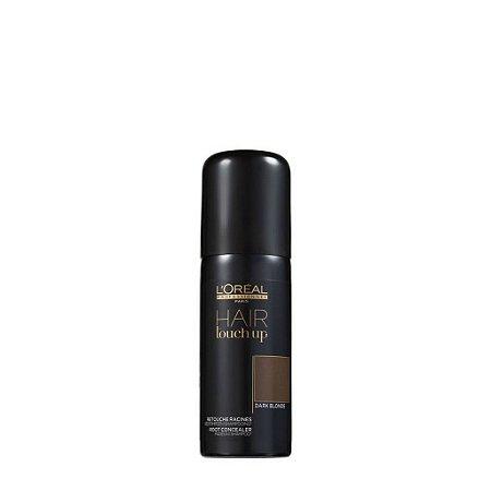 Corretor de Raiz Hair Touch Up Dark Blonde - 75ml