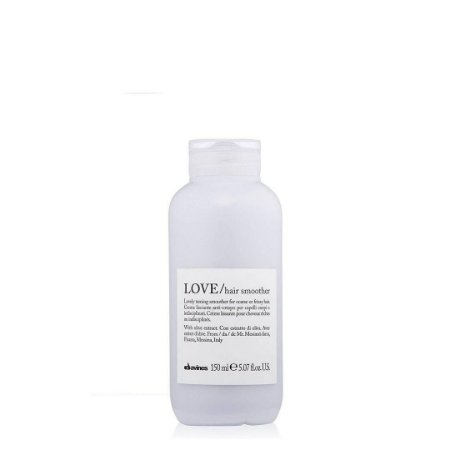 Leave-in AntiFrizz Love Smoother - 150ml