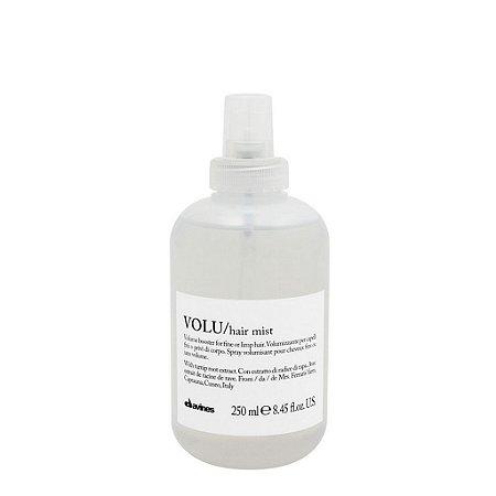 Leave-in Hair Mist Volu - 250ml