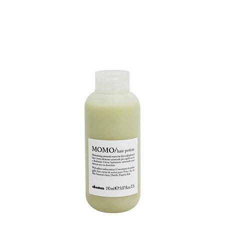 Leave-in Hair Potion Momo - 150ml