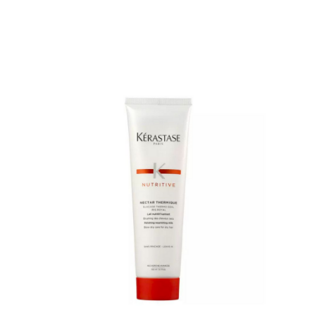 Leave-in Nutritive Nectar Thermique - 150ml