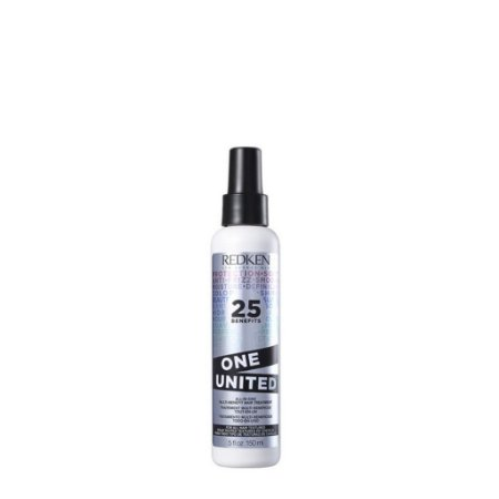 Leave-in One United 25 Benefits - 150ml