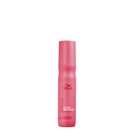 Leave-in Spray Invigo Brilliance Miracle BB - 150ml