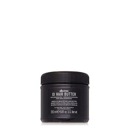 Máscara Oi Hair Butter - 250ml