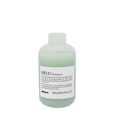 Shampoo Antiquebra Melu - 250ml