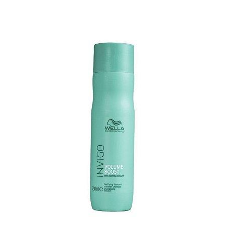 Shampoo Invigo Volume Boost - 250ml