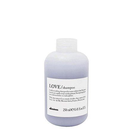 Shampoo Love Smoother - 250ml
