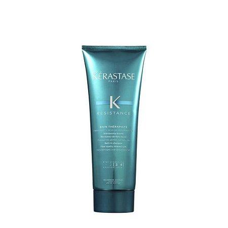 Shampoo Resistance Bain Therapiste - 250ml