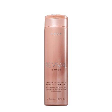 Shampoo Revival - 250ml