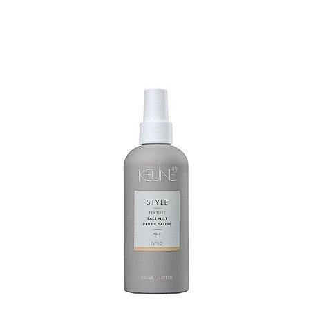 Spray de Sal Style Salt Mist - 200ml