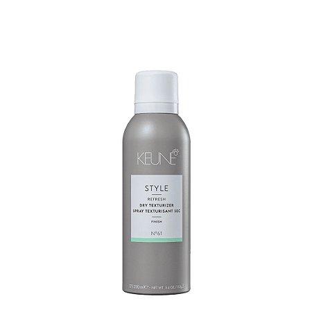 Spray Texturizador Style Dry - 200ml