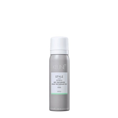 Spray Texturizador Style Dry - 75ml
