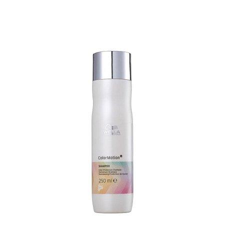 Shampoo Color Motion+ - 250ml