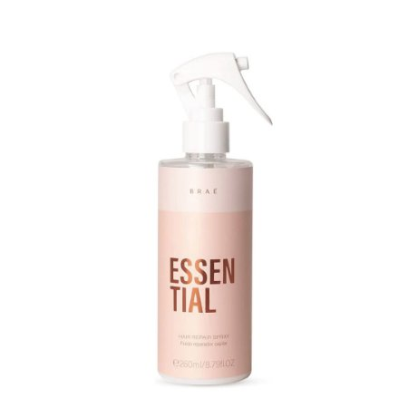 Spray Fluído Reparador Essential Hair Repair - 260ml