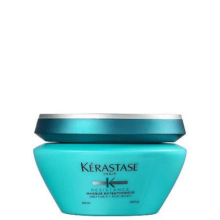 Kérastase - Résistance Extentioniste Máscara de Tratamento 200ml