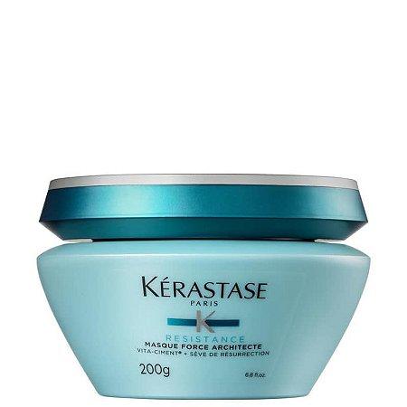 Kérastase - Résistance Force Architecte Máscara de Reconstrução 200ml