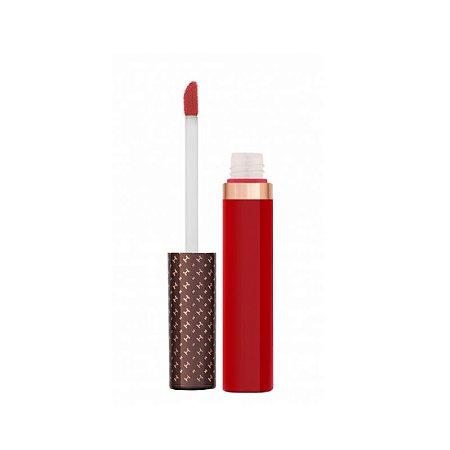 Hot MakeUp Luscious LL08 Date Night - Batom Líquido 2g