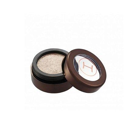 Sombra Cremosa Metallic Cream  - MF03 CALIFORNI