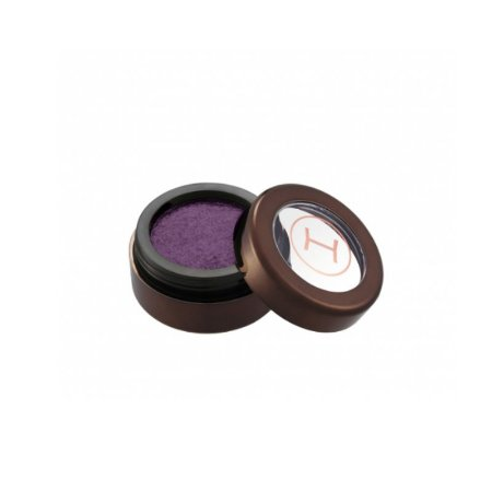 Sombra Cremosa Metallic Cream  - MF09 CONFIDENT