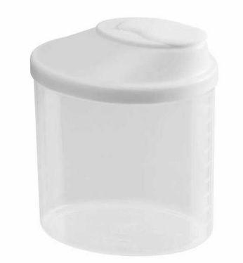 Açucareiro/Farinheiro 1 Litro
