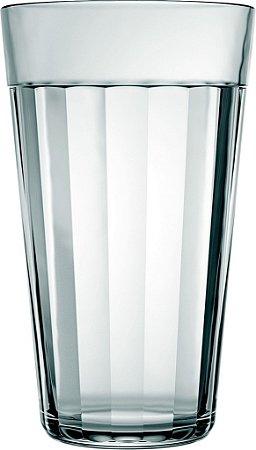 Copo Americano Long Drink 450ml Caixa C/ 24 unidades - Nadir Figueiredo