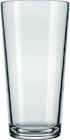 Copo Bar Long Drink 264ml Caixa C/ 24 unidades - Nadir Figueiredo