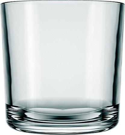 Copo Bar Whisky 265ml Caixa C/ 24 unidades - Nadir Figueiredo
