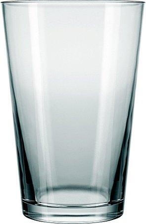 Copo Caldereta Cerveja 350ml Caixa C/ 12 unidades - Nadir Figueiredo