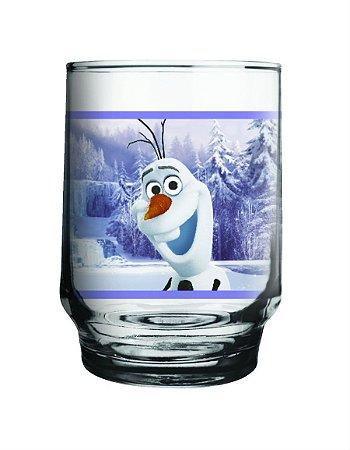 Copo Light's Disney Frozen 260ml – Nadir Figueiredo