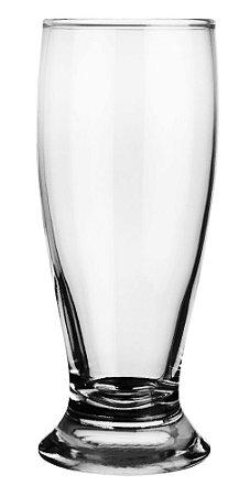 Copo Munich Cerveja 200ml - Caixa C/ 24 unidades - Nadir Figueiredo