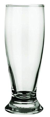 Copo Munich Cerveja 300ml Caixa C/ 24 unidades - Nadir Figueiredo